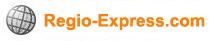 regio-info-express.com