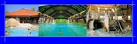 Regio info parc aquatique laguna piscine et - Laguna piscine allemagne ...